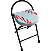 Fisher Athletics The Edge Sports Barstool
