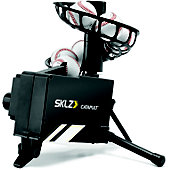 SKLZ Catapult Soft Toss Machine