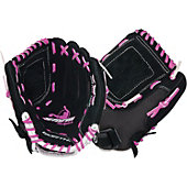 "Worth Storm Series 10.5"" Fastpitch Glove"