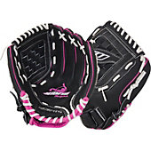 "Worth Storm Series 11"" Fastpitch Glove"