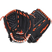 "Worth Storm Series 12"" Fastpitch Glove"