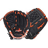 "Worth Storm Series 12.5"" Fastpitch Glove"