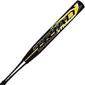 Miken 2014 Triad 3 Xtreme Maxload ASA Slowpitch Bat