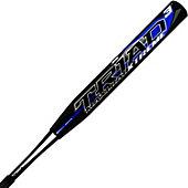 Miken 2014 Triad 3 Xtreme Maxload USSSA Slowpitch Bat