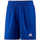 Adidas Men's Striker 13 Soccer Shorts