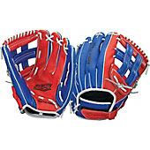 "Easton Stars & Stripes Series 12"" Youth Baseball Glove"