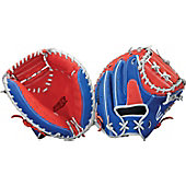 "Easton Stars & Stripes Series 31"" Youth Catcher's Mitt"