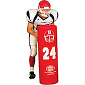 "Football America 42"" Stand Up Football Dummy"