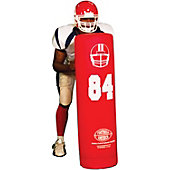 "Football America 48"" Stand Up Football Dummy"