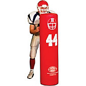 "Football America 54"" Stand Up Football Dummy"