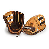 "Nokona Alpha Fastpitch 12.5"" Softball Glove"