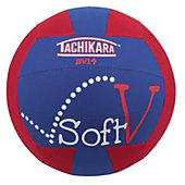 Tachikara Soft-V Training Volleyball
