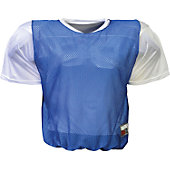 Football America Youth Scrimmage Vest