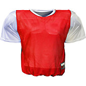 Football America Adult Scrimmage Vest