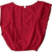 Athletic Specialties Men's Football Scrimmage Vest