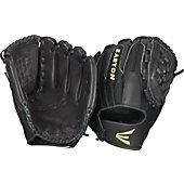 "Easton Salvo Series 11.5"" Baseball Glove"