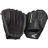 "Easton Salvo Series 12"" Baseball Glove"