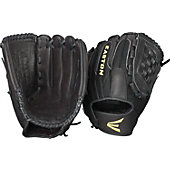 "Easton Salvo Series 12.75"" Baseball Glove"
