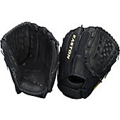 "Easton Salvo Series 12.5"" Softball Glove"