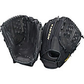 "Easton Salvo Series 13"" Softball Glove"
