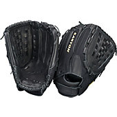 "Easton Salvo Series 14"" Softball Glove"