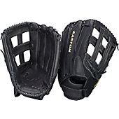 "Easton Salvo Series 15"" Softball Glove"