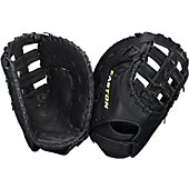 "Easton Salvo Series 13.5"" Softball Firstbase Mitt"