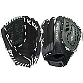 "Easton Salvo Elite Slowpitch Series 13"" Softball Glove"