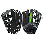 "Easton Salvo Elite Slowpitch Series 14"" Softball Glove"