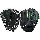 "Easton Salvo Slowpitch Series 12.5"" Softball Glove"