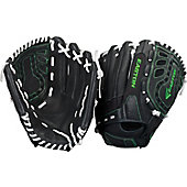 "Easton Salvo Slowpitch Series 13"" Softball Glove"