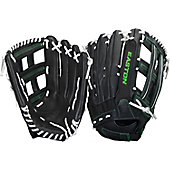 "Easton Salvo Slowpitch Series 14"" Softball Glove"
