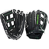 "Easton Salvo Slowpitch Series 15"" Softball Glove"