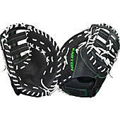 "Easton Salvo Slowpitch Series 13.5"" Softball Firstbase Mitt"