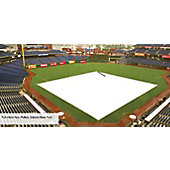 Coversports Field Saver Skin Tarp 160' X 160'