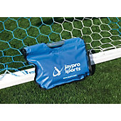 Jaypro Sand Bag Anchor