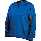 Rawlings Adult Switcheroo Batting Cage Jacket