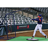 SwingAway Pro Travelers Baseball Hitting System