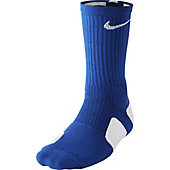 NIKE ELITE BASKETBALL CRW SOCK