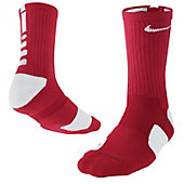 Nike Dri-Fit Elite Performance Socks (Medium)