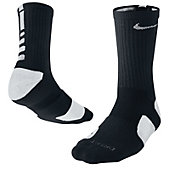 Nike Dri-Fit Elite Performance Socks (X-Large)