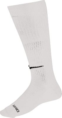 Nike Youth Medium Pro Compression Sport Socks