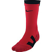 Nike Vapor Elite X-Large Football Crew Socks