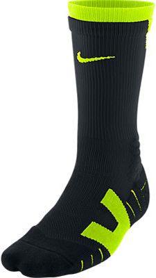 Nike Velocidad Medias De Fútbol De Élite Mata Camiseta