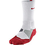 Nike Hyper Elite Crew Socks