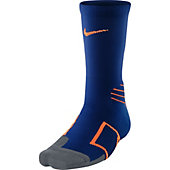 Nike Vapor Elite Baseball Crew  Socks