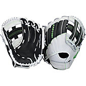 Easton Synergy Elite Fastpitch Glove 12IN