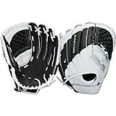 "Easton Synergy Elite Fastpitch Series 12.5"" Softball Glove"
