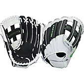 "Easton Synergy Elite Fastpitch Series 13"" Softball Glove"
