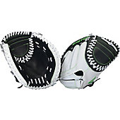 "Easton Synergy Elite Fastpitch Series 33"" Catcher's Mitt"